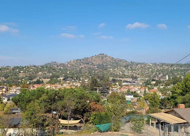 9548 Upland Street, Spring Valley, CA 91977 (#PTP2001678) :: American Real Estate List & Sell
