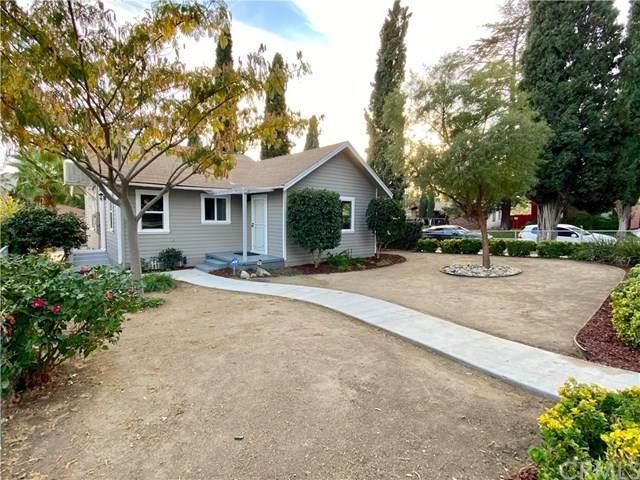 94 W King Street, Banning, CA 92220 (#CV20246156) :: Z Team OC Real Estate