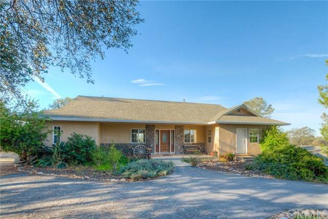 131 Tres Ninos Way, Oroville, CA 95966 (#OR20245562) :: EXIT Alliance Realty