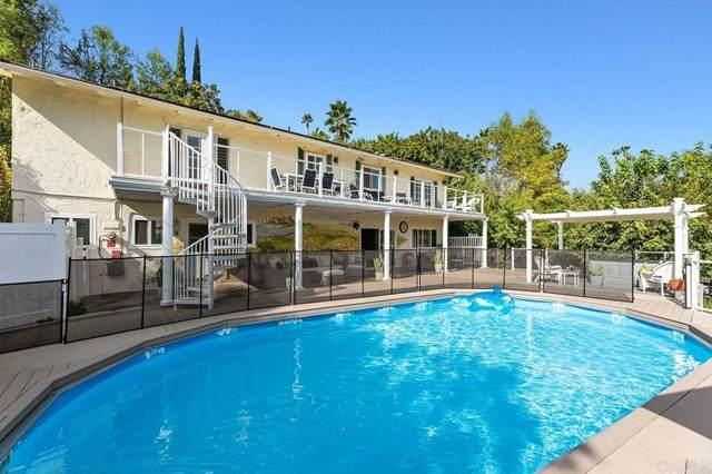 1608 High Crest Place, Escondido, CA 92025 (#NDP2002942) :: Zutila, Inc.
