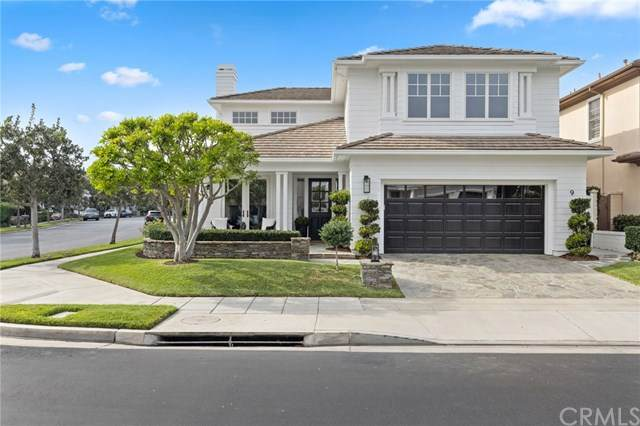 9 Singletree Drive, Newport Beach, CA 92660 (#NP20245957) :: Better Living SoCal