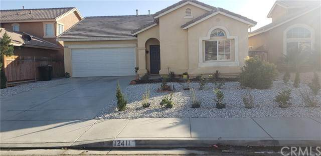 12411 Alcorn Drive, Victorville, CA 92392 (#DW20246344) :: Realty ONE Group Empire