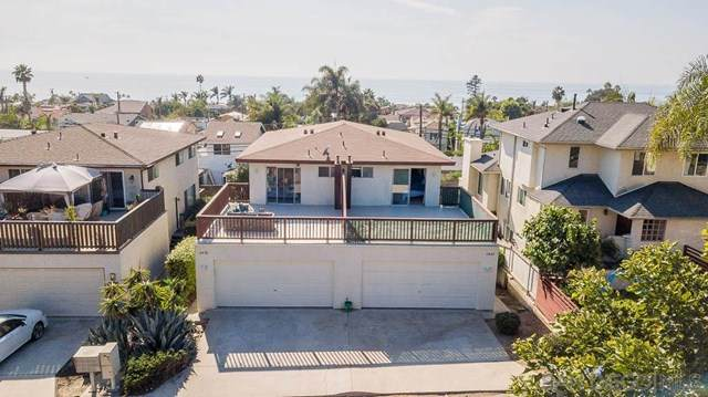 2428 Manchester Ave, Cardiff By The Sea, CA 92007 (#200052528) :: American Real Estate List & Sell