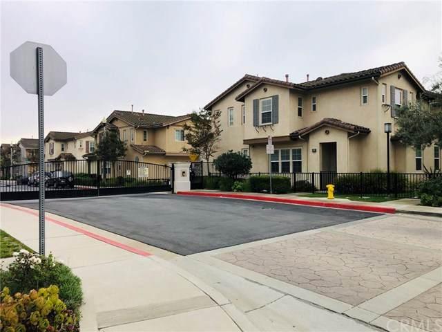 22553 Firenze Street, Carson, CA 90745 (#TR20246276) :: Bathurst Coastal Properties