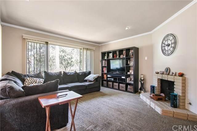 23415 Caminito Valle, Laguna Hills, CA 92653 (#LG20237850) :: Berkshire Hathaway HomeServices California Properties