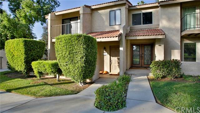 7008 Seville Way, Riverside, CA 92504 (#IV20245977) :: Realty ONE Group Empire