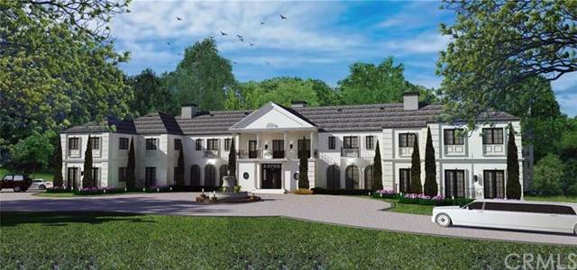 188 Deodar Lane, Bradbury, CA 91008 (#AR20245773) :: Koster & Krew Real Estate Group | Keller Williams