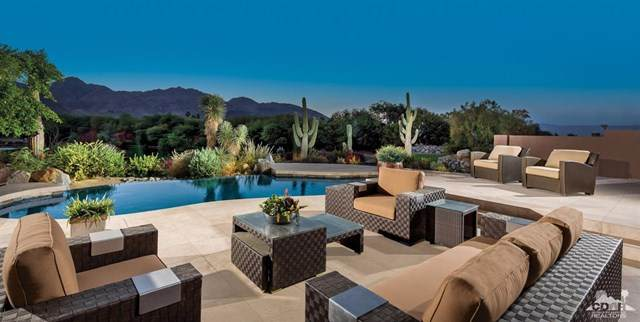131 Kiva Drive, Palm Desert, CA 92260 (#219053627DA) :: RE/MAX Masters
