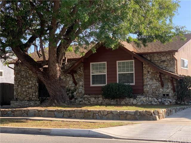 11416 211th Street, Lakewood, CA 90715 (#PW20239653) :: Wendy Rich-Soto and Associates
