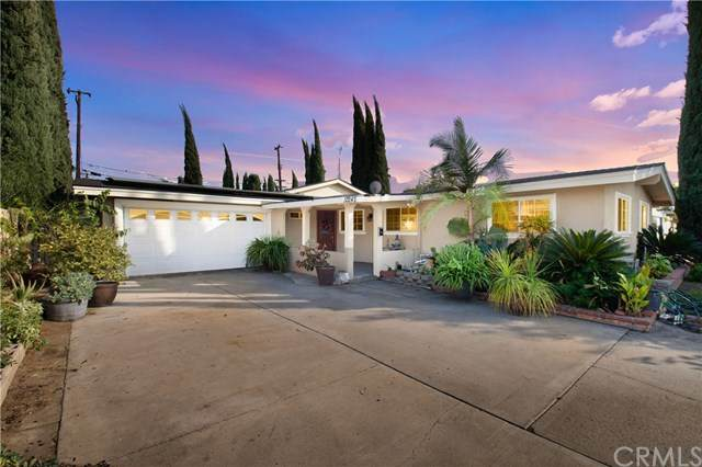 12242 Ditmore Drive, Garden Grove, CA 92841 (#PW20246414) :: EXIT Alliance Realty