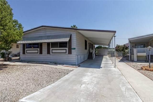 30937 Silver Palm Drive, Homeland, CA 92548 (#IV20246458) :: The Alvarado Brothers
