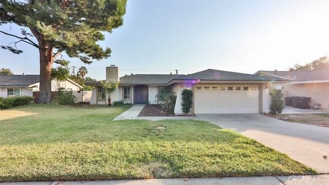 8533 Hawthorne Street, Alta Loma, CA 91701 (#CV20244776) :: Realty ONE Group Empire