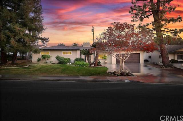 2515 Christmas Tree Lane, Bakersfield, CA 93306 (#PI20246085) :: Realty ONE Group Empire
