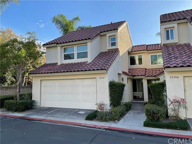 25312 Vista Linda, Lake Forest, CA 92630 (#OC20246288) :: Legacy 15 Real Estate Brokers