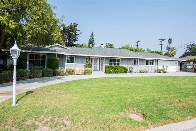 7323 Westwood Drive, Riverside, CA 92504 (#CV20246505) :: McKee Real Estate Group Powered By Realty Masters & Associates