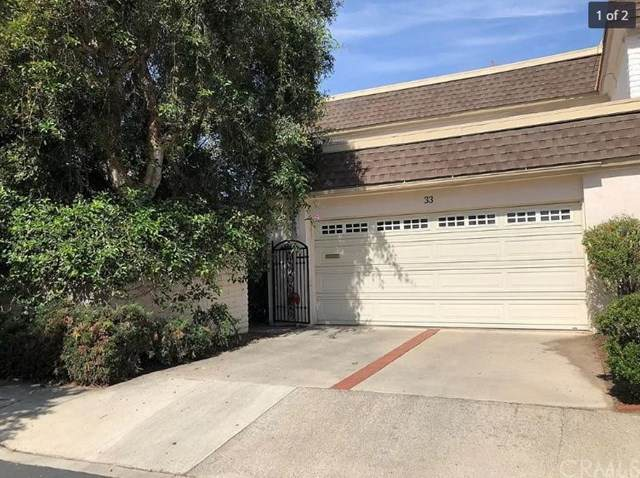 33 Seton Road, Irvine, CA 92612 (#OC20246585) :: McKee Real Estate Group Powered By Realty Masters & Associates