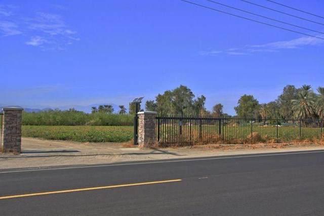 51245 Calhoun, Coachella, CA 92236 (#219053648DA) :: Mainstreet Realtors®