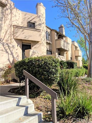 8451 Via Mallorca #33, La Jolla, CA 92037 (#OC20245801) :: American Real Estate List & Sell