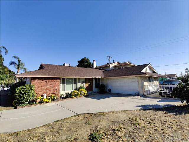 10191 Coalinga Avenue, Montclair, CA 91763 (#WS20245906) :: Veronica Encinas Team
