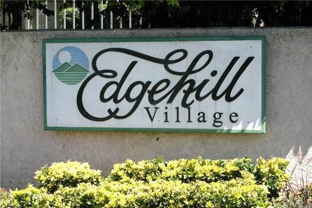 1500 W Edgehill Road #21, San Bernardino, CA 92405 (#OC20245485) :: Mainstreet Realtors®