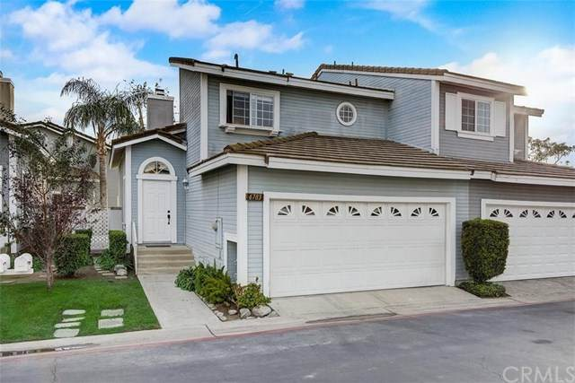 6783 Bradford Court, Chino, CA 91710 (#IV20246121) :: American Real Estate List & Sell