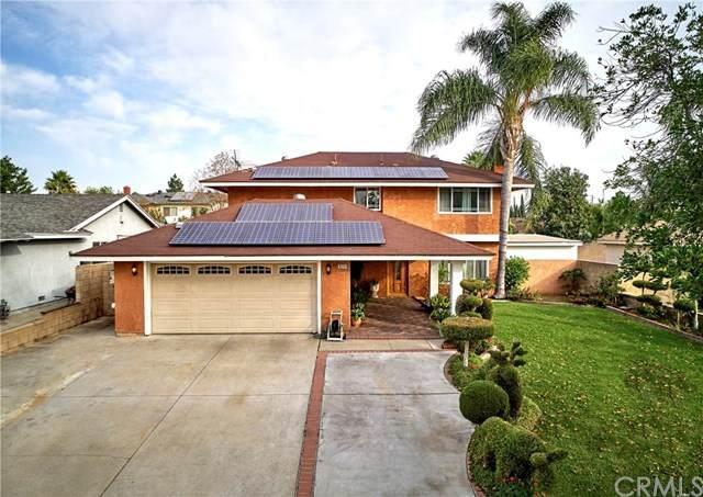 9241 Layton Street, Rancho Cucamonga, CA 91730 (#IV20245446) :: Provident Real Estate