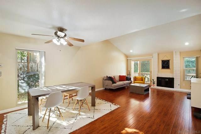 2992 Plaza Leonardo, Bonita, CA 91902 (#200052567) :: The Costantino Group | Cal American Homes and Realty
