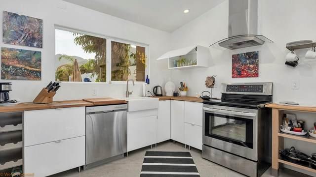 54145 Avenida Ramirez, La Quinta, CA 92253 (#219053657DA) :: Bathurst Coastal Properties
