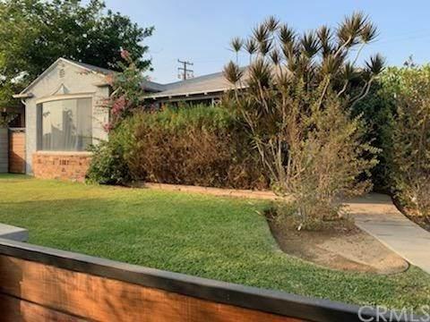 5295 Via Campo Street, Los Angeles (City), CA 90022 (#CV20246427) :: American Real Estate List & Sell