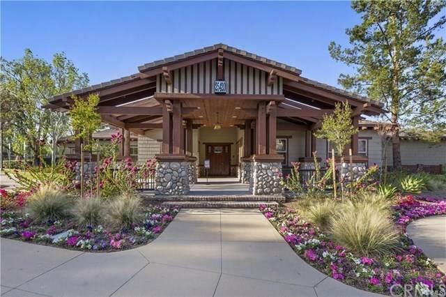 10943 Marygold Way, Corona, CA 92883 (#CV20243084) :: Provident Real Estate