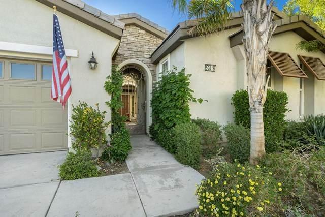 60815 Living Stone Drive, La Quinta, CA 92253 (#219053659DA) :: American Real Estate List & Sell