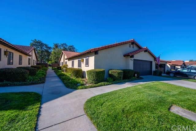 4459 Foxenwood Lane, Santa Maria, CA 93455 (#PI20245930) :: American Real Estate List & Sell