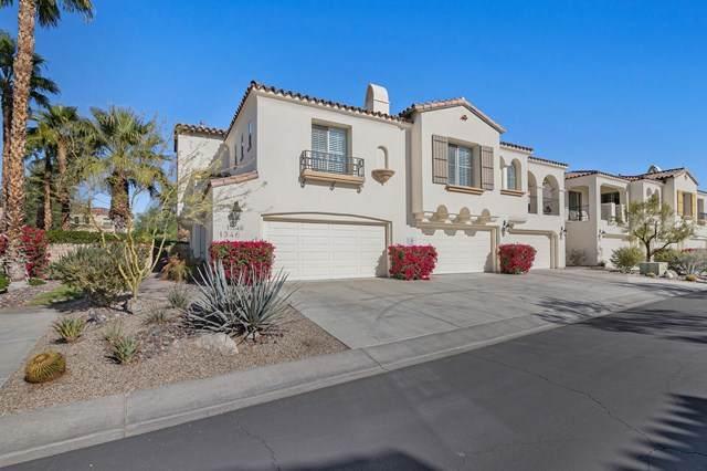 1342 Yermo Drive S #61, Palm Springs, CA 92262 (#219053660DA) :: Team Forss Realty Group