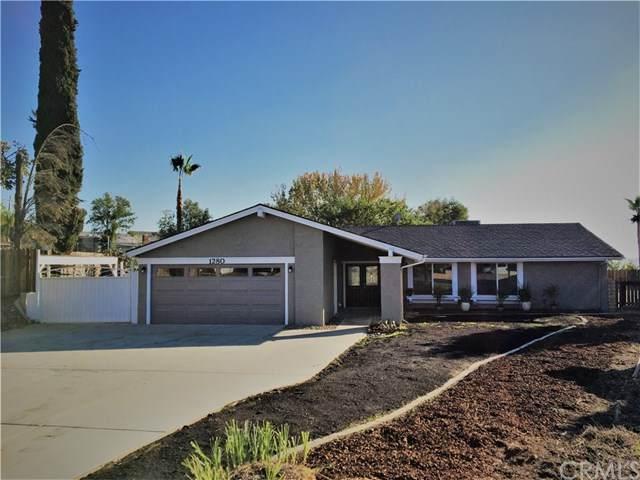 1280 Nugget Court, Calimesa, CA 92320 (#EV20246636) :: Z Team OC Real Estate