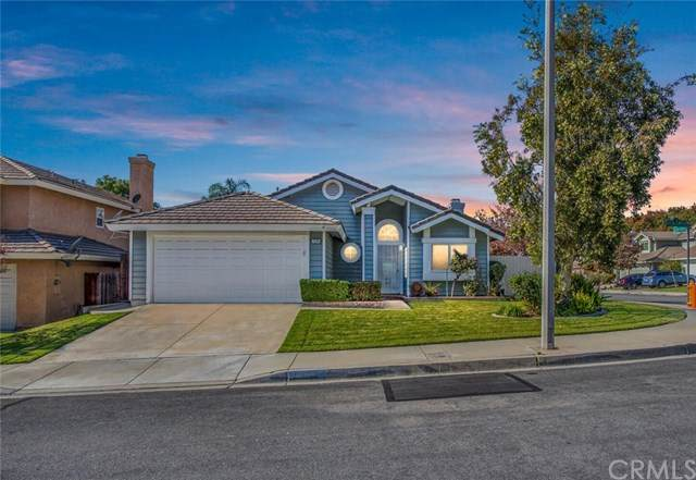 7534 Rock Crest Lane, Highland, CA 92346 (#IV20234129) :: American Real Estate List & Sell