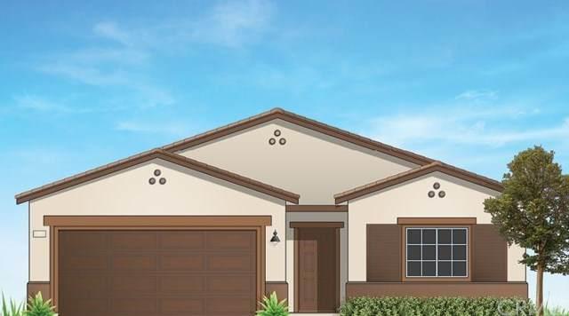 11517 Juliana Drive, Adelanto, CA 92301 (#IV20246629) :: Bathurst Coastal Properties
