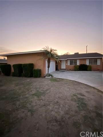 3562 N Golden Avenue, San Bernardino, CA 92404 (#EV20246700) :: A|G Amaya Group Real Estate