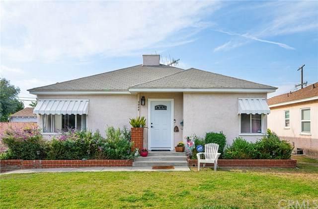 5949 Briercrest Avenue, Lakewood, CA 90713 (#OC20246696) :: Wendy Rich-Soto and Associates