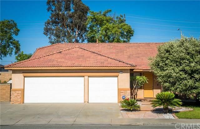 6722 Icelandic Street, Eastvale, CA 92880 (#TR20246665) :: Rogers Realty Group/Berkshire Hathaway HomeServices California Properties