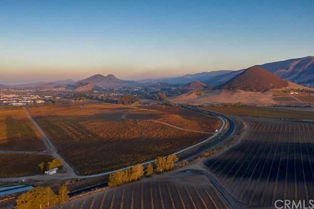 4910 Edna Road, San Luis Obispo, CA 93401 (#SP20245924) :: Provident Real Estate