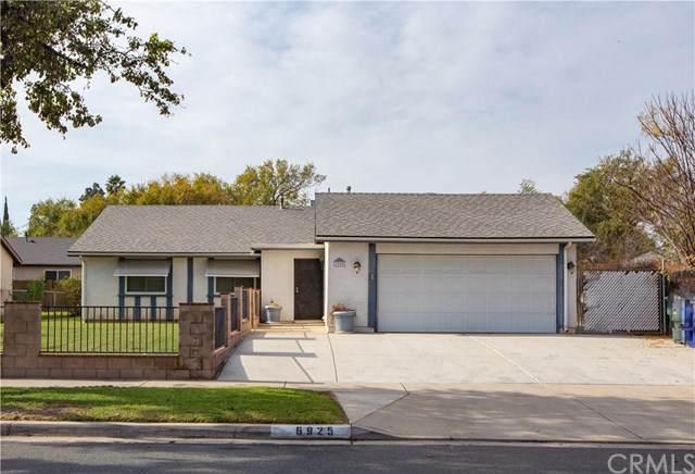 6925 Dorinda Drive, Riverside, CA 92503 (#IV20246595) :: Crudo & Associates