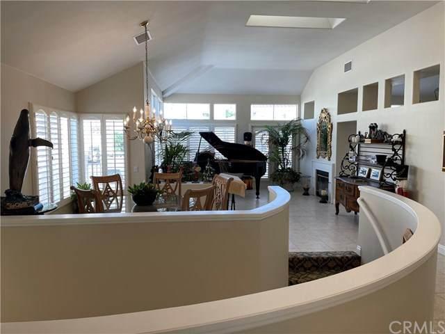 42 Costa Brava, Laguna Niguel, CA 92677 (#CV20246570) :: Legacy 15 Real Estate Brokers