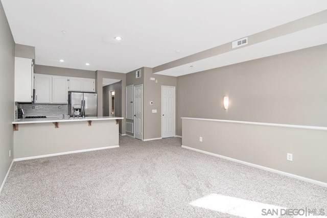 2344 Calle Sabroso #10, Chula Vista, CA 91914 (#200052575) :: Bathurst Coastal Properties
