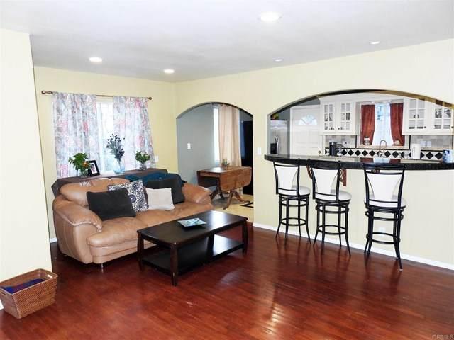 630 E 3rd Avenue E, Escondido, CA 92025 (#NDP2002964) :: Zutila, Inc.