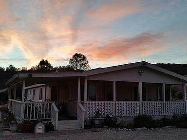 53700 Pine Canyon Road - Photo 1