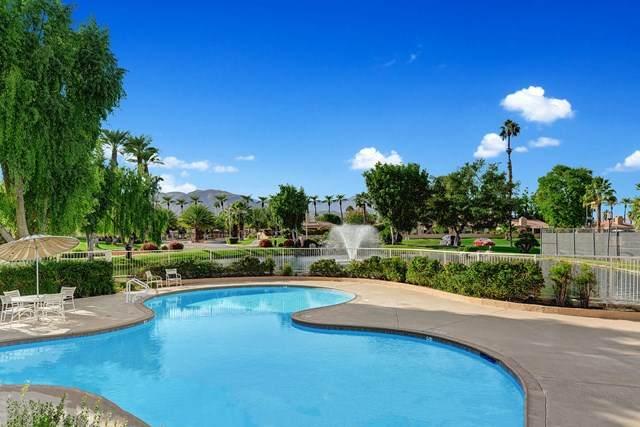 44259 Venice Court, Palm Desert, CA 92260 (#219053671DA) :: Compass