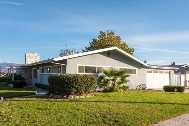 11485 Orange Grove Street - Photo 1