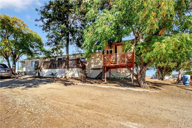 33150 Lindenberger Road, Riverside, CA 92584 (#SW20241020) :: Realty ONE Group Empire