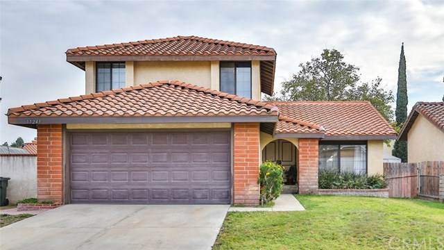 17243 Mariana Street, Fontana, CA 92336 (#CV20246523) :: Rogers Realty Group/Berkshire Hathaway HomeServices California Properties