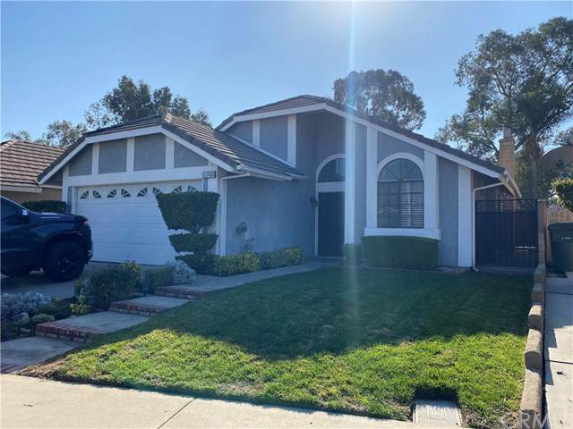 12733 Lucerne Court, Rancho Cucamonga, CA 91739 (#CV20246725) :: Provident Real Estate